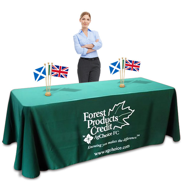 Event Tablecloth