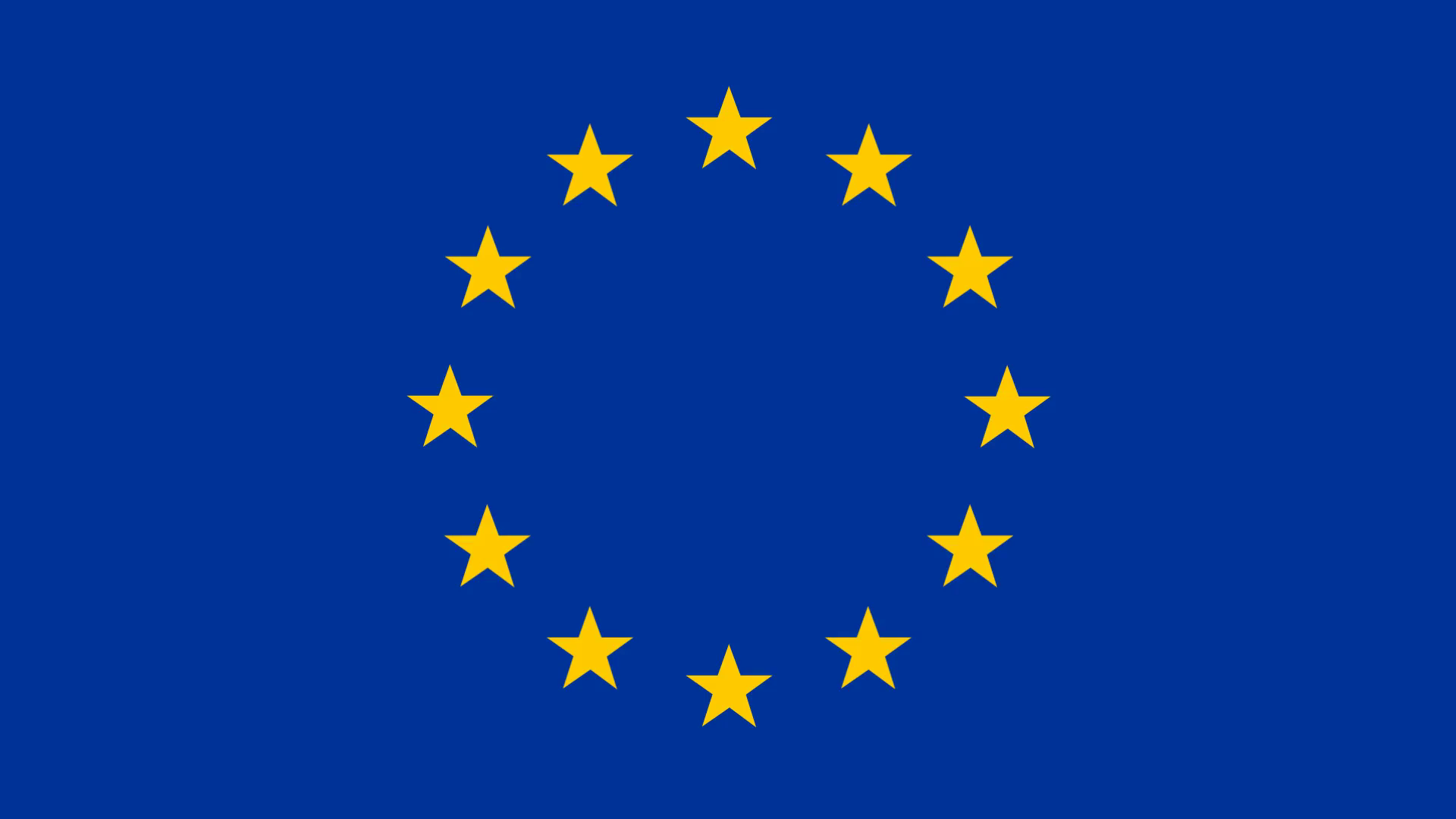 Buy European Union Flags | Europe Flags For Sale | High ...