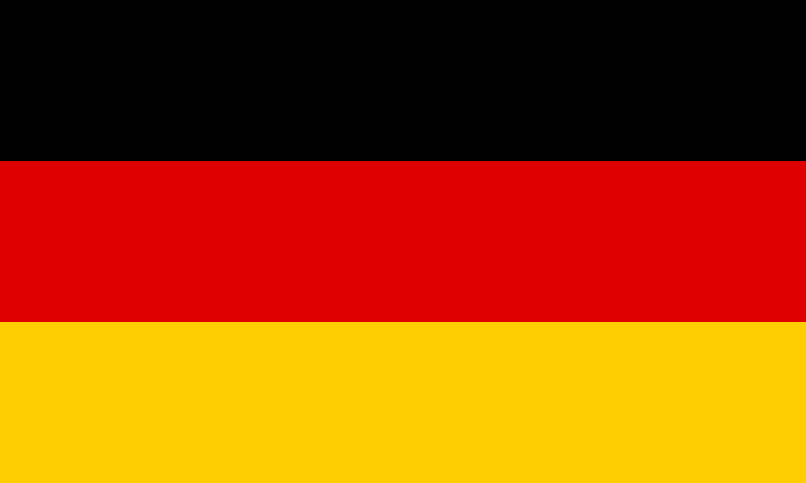 German Flag Buy Online National Flag Of Germany For Sale