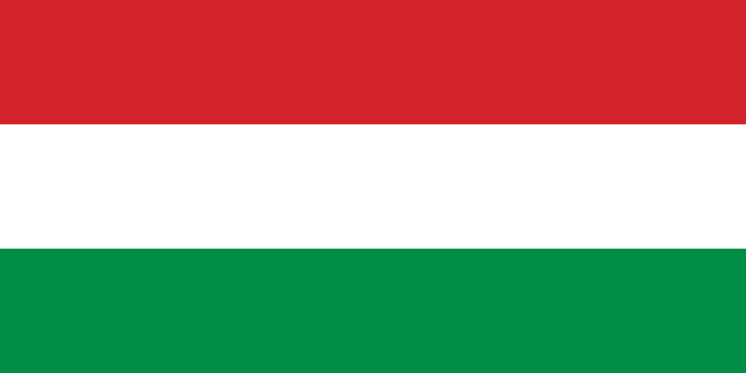 Hungarian Flags National Flag Of Hungary For Sale Online