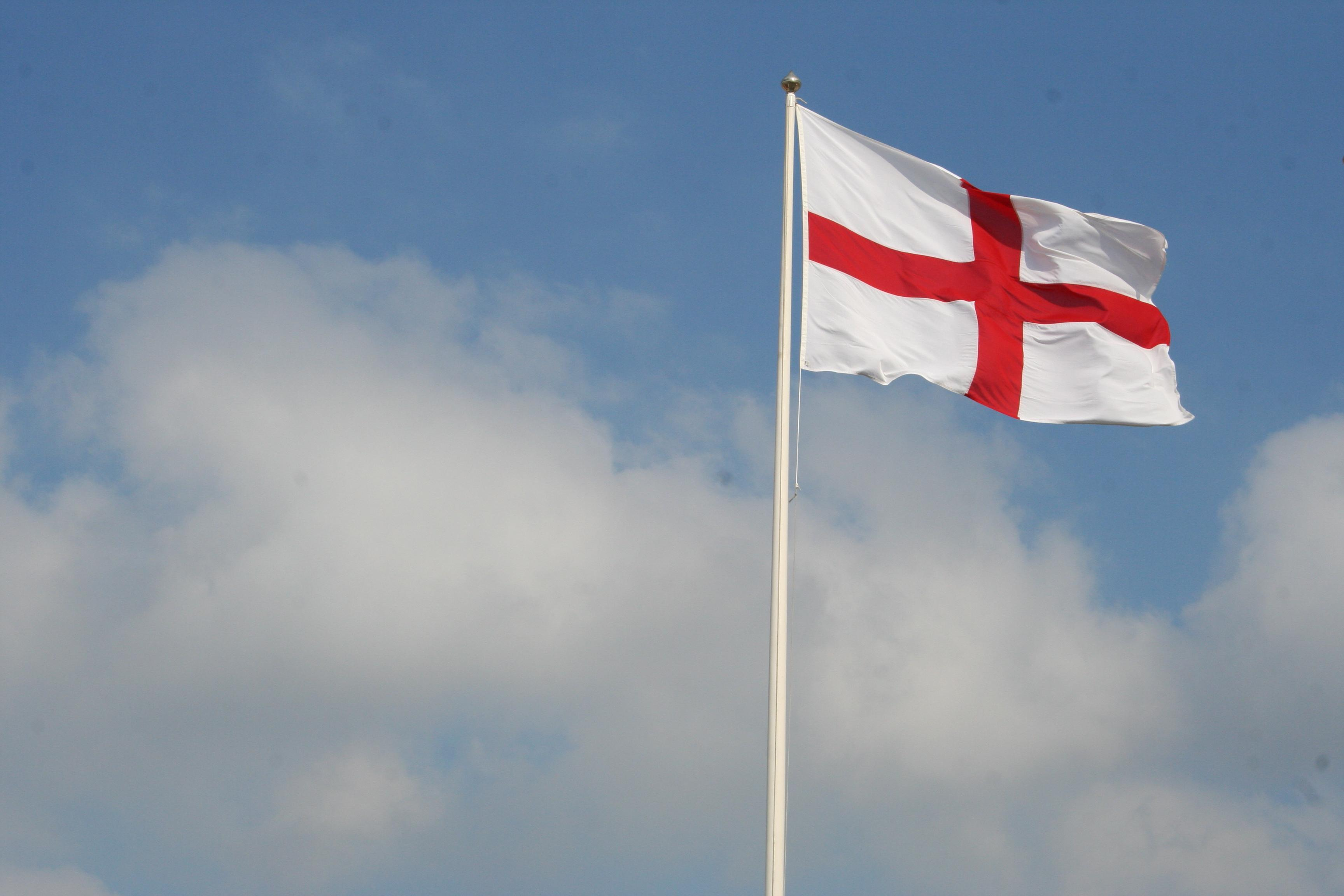 St George S Flag St George S Flag For Sale Online Uk