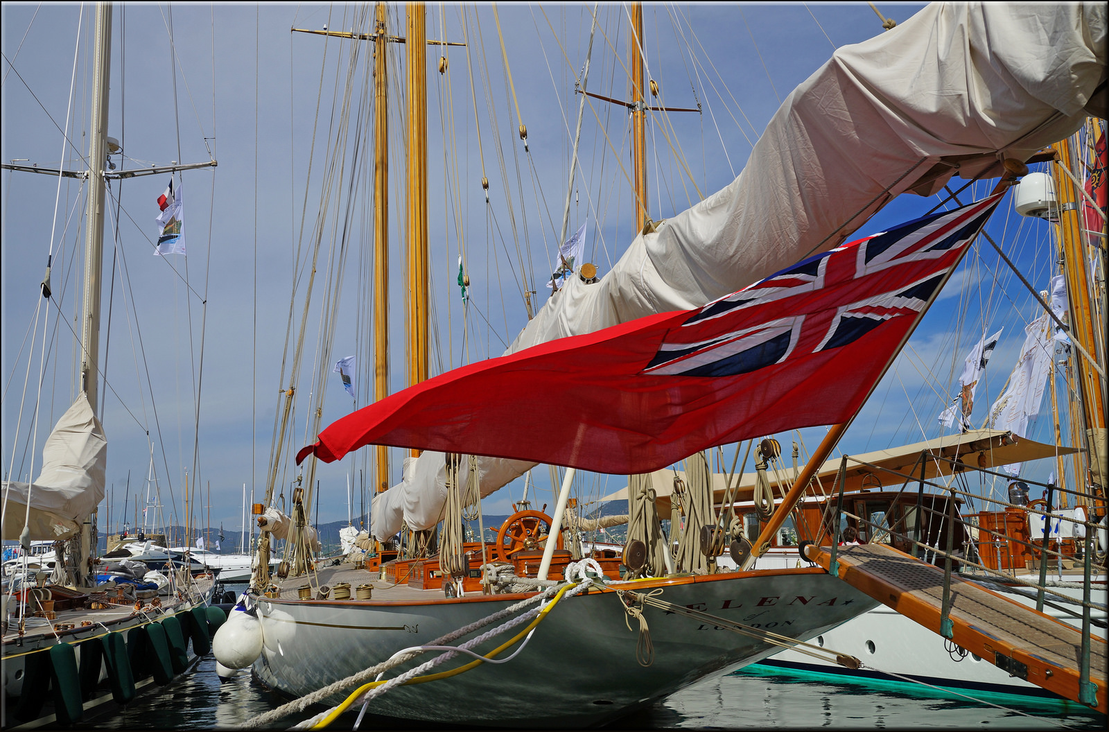 Nautical flags nautical pennants ensigns banners nautical we produce our nautical flags to the highest standard using materials approved by the ministry of defence for their naval flags all of our nautical flags publicscrutiny Images